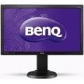 BenQ 60,96 cm 24 Zoll Business Monitor Full HD Bild 1