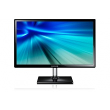 Samsung 55,8 cm 22 Zoll Business Monitor Bild 1