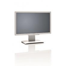 Fujitsu 58,4 cm 23 Zoll Business Monitor grau Bild 1