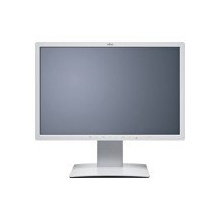 FUJITSU DISPLAY B24W-7 LED EU-Kabel Business Monitor Bild 1