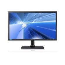 Samsung 54,61cm 22 Zoll Business Monitor VGA DVI Bild 1