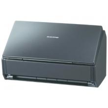 Fujitsu iX500 Dokumentscanner 600dpi WLAN USB 3.0 Bild 1