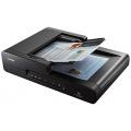 Canon DR-F120 Dokumentenscanner 600dpi CMOS USB 2.0 Bild 1