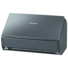 Fujitsu IX500 ScanSnap Deluxe Dokumentenscanner Bild 1