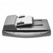 HP ScanJet 8250C Dokumentenscanner Bild 1