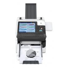 HP Scanjet Enterprise 7000nx Dokumentenscanner  Bild 1
