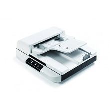 Avision AV5400 DIN A3 Duplex Dokumentenscanner 600dpi Bild 1