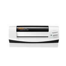 Plustek MobileOffice S601 Dokumentenscanner Bild 1