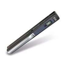 Daycom HDS-900 Hand-Dokumentenscanner A4 USB microSD Bild 1