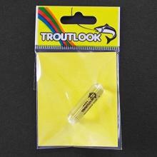 TroutlookGlas Angel Gewicht Short 4g Bild 1