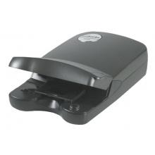 Reflecta CrystalScan 7200 Filmscanner Bild 1