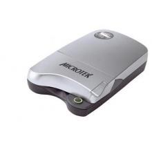 Microtek Filmscan 2700 Filmscanner Bild 1