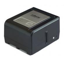 Reflecta Imagebox Filmscanner Bild 1