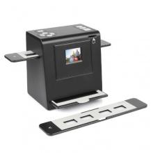 SainSonic FS-05 Dia/Negativscanner Filmscanner  Bild 1