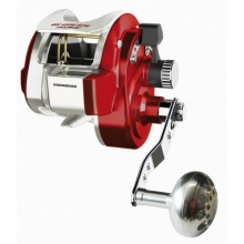 Cormoran Seacor Red 310,Multirolle Bild 1