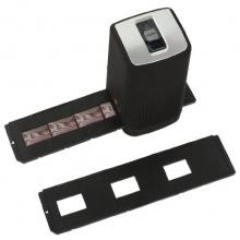 Jay-tech DS100 Filmscanner 5 Megapixe 3600 dpi USB 2.0 Bild 1