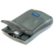 Microtek Filmscanner Bild 1