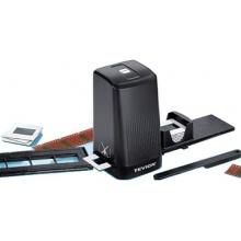 Tevion FS 5000 Filmscanner USB 2.0 Scanner 1800dpi Bild 1