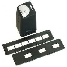 Reflecta xScan Filmscanner Bild 1