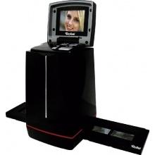 Rollei Filmscanner 5 Megapixel 2, 4 Zoll  Bild 1