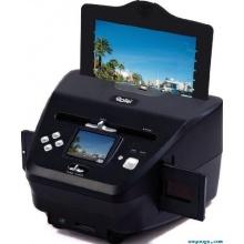 Rollei Filmscanner 5.1 Megapixel Bild 1