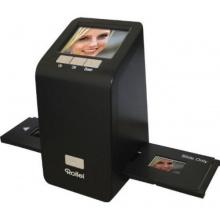 Filmscanner DF-S 290 HD Bild 1