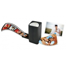 UK-Import Digital Filmscanner Bild 1