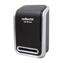 REFLECTA Filmscanner 35 mm Bild 1
