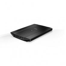 Canon LiDE 220 Flachbettscanner 4.800x4.800 dpi Bild 1