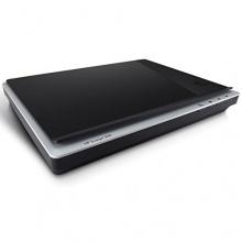 HP Scanjet 300 Flachbettscanner 4.800x4.800 dpi USB  Bild 1