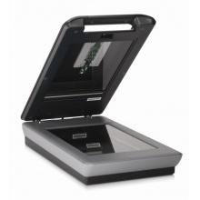 HP Scanjet G4050 Flachbettscanner Bild 1