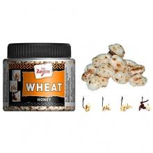 13g CARP ZOOM WHEAT Naturköder Weizen Honey,Fisch Kft Bild 1