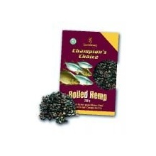 Browning Champions Choice Boiled Hemp 250g,Naturköder Bild 1