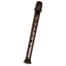 Garklein Flötlein Piccolo Flöte, Tasche oder & Abbildung Bild 1