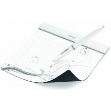 Trust Flex Design flexibel Grafiktablett schnurlos Bild 1