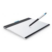 Wacom  Grafiktablett Druckstufen Express-Keys Größe M  Bild 1