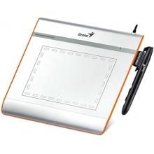 Genius EasyPen i405X druckempfindlichen Grafiktablett Bild 1