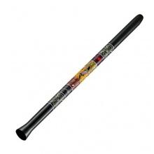 Meinl Percussion SDDG1-BK Didgeridoo Bild 1