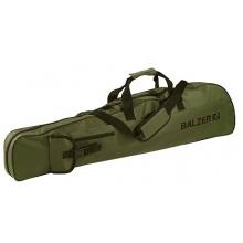 Rutenfutteral Rutentasche 1,25m 3 - 5 Ruten Balzer Bild 1