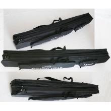 Angeltasche Rutentasche 120cm Tasche von KANANA Bild 1