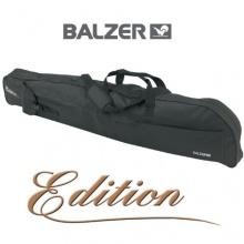Balzer Edit. Rutenfutteral, Rutentasche für 3-5 Ruten Bild 1