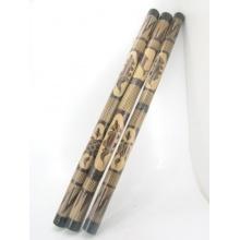 Ciffre Bambus Holz Didgeridoo Bild 1