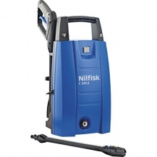 Nilfisk 128470331 Hochdruckreiniger C 105.6-5 Bild 1