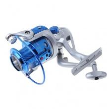 Lixada 8BB Spinningrolle Reel ST6000 5.1:1 Bild 1