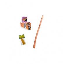 Australian Treasures Eukalyptus Didgeridoo  Bild 1