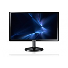 Samsung 60,96 cm 24 Zoll LED-Monitor VGA HDMI  Bild 1