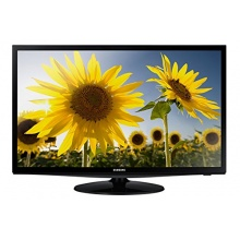 Samsung 71,1 cm 28 Zoll PC-Monitor VGA HDMI USB Bild 1