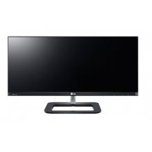 LG 73,7 cm 29 Zoll LED-Monitor Display Port HDMI  Bild 1