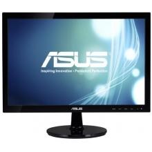 Asus 47 cm 18,5 Zoll LED Monitor VGA  Bild 1