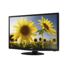 Samsung 71,12 cm 28 Zoll LED PC-Monitor VGA HDMI USB  Bild 1
